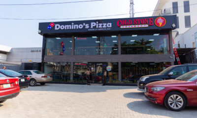 Eat'N'Go Acquires Domino's Pizza And Coldstone Franchise In Kenya Brandnewsday