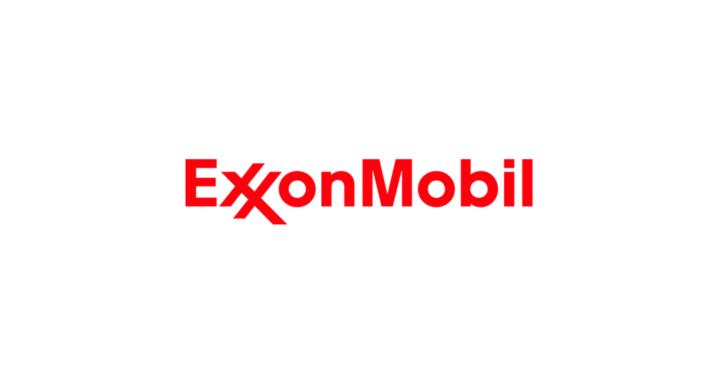 Exxonmobil Expands Renewable Fuels Agreement With Global Clean Energy