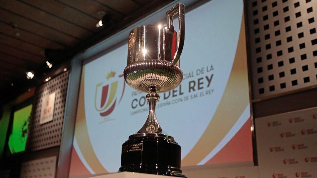 FA Cup Semi-Finals, Copa del Rey Final Live on StarTimes Brandnewsday