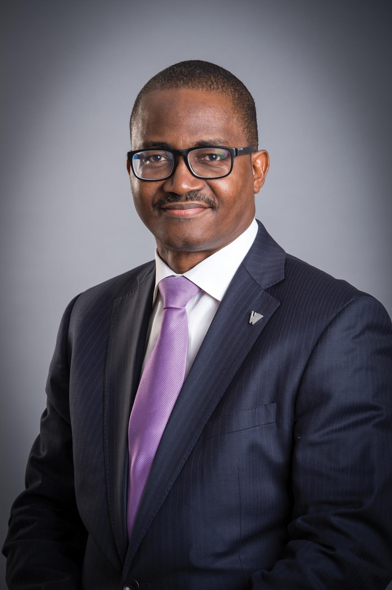 Figures Don't Lie Wema Bank Standing On Strong Financial Fundamentals – Adebise Brandnewsday