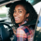 How To Earn Extra Money With A Driving Side Hustle