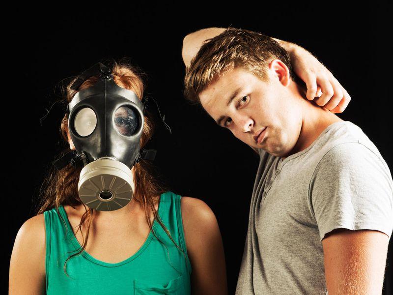 How To Prevent Underarm Odour Brandnewsday