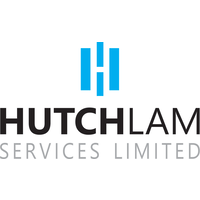 Hutchlam Services spreads love to motherless in the spirit of Easter Brandnewsday