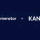 Kantar Enters Definitive Agreement To Acquire Numerator
