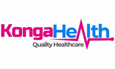 Konga Health Set To Debut In June 2021