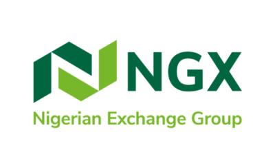 Nigerian Exchange Unveils New Corporate Identity Brandnewsday