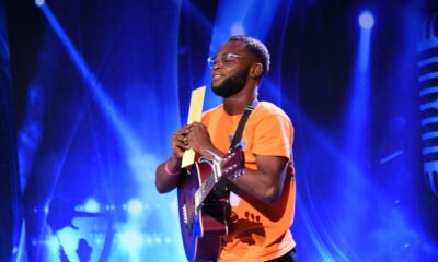 Nigerian Idol Brandnewsday The Search Continues As 68 Contestants Proceed To Theatre Week (2)
