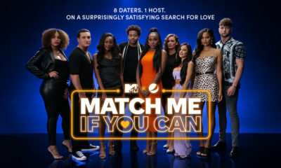 PepsiCo Match-Me-if-You-Can Group