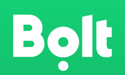 Play Your Part Alongside Bolt In Enhancing A Sustainable Environment