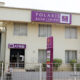 Polaris-Bank-Sustains-Profit-Growth-With-N28.9B-in-2020-Financial-Year-Brand-spur-Nigeria