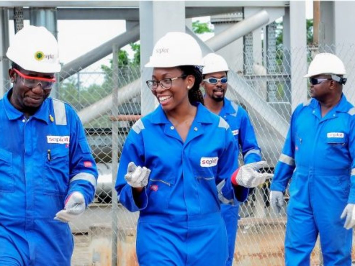 SCB acts as Global Coordinator on Seplat's $650m Corporate Bond Issuance Brandnewsday
