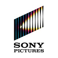 Sony Pictures and MTN Launch 'Sony One' App Brandnewsday1