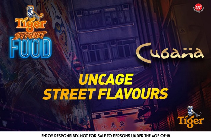 Tiger Street Food Festival Revs Up for Owerri Edition