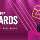 Trendupp Awards Announces Call for Nominations