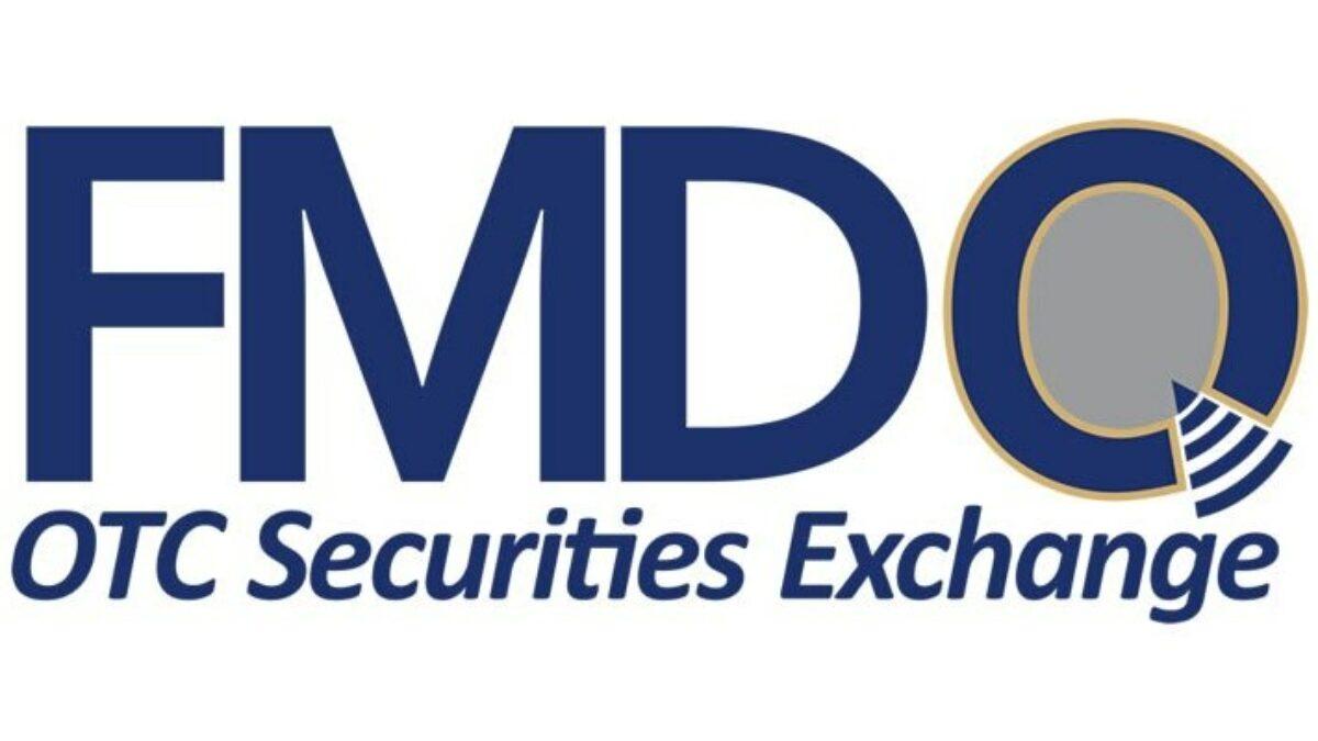 FSDH Funding SPV PLC Lists Series 1 Bonds on FMDQ Exchange