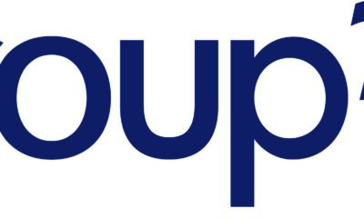 GroupM And Choreograph Expand Audience Origin Offering To  12 Markets In Africa