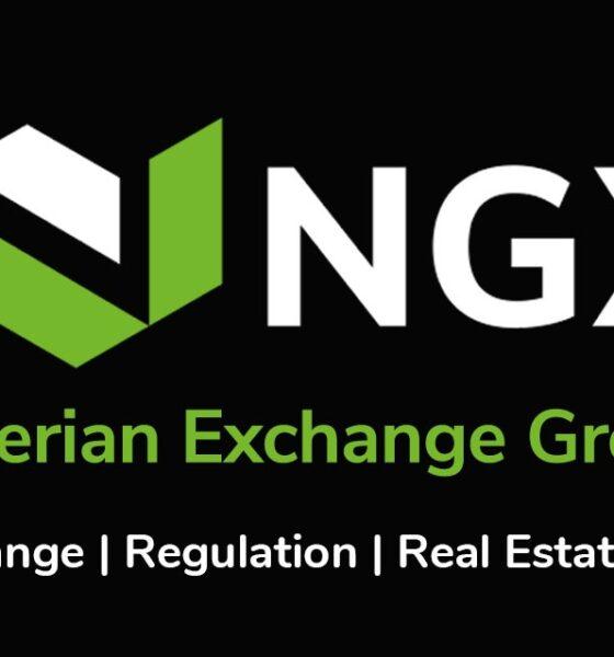 NGX Group
