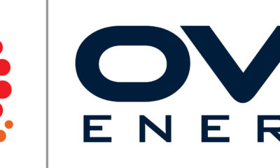 OVH Energy