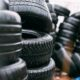SON Confiscates Stuffed Substandard Tyres Worth N600 Million