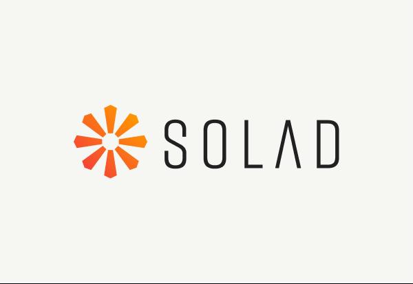 Solad