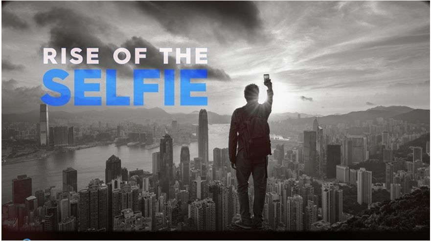 TECNO CAMON 17 makes a stunning debut from an insightful selfie - Brand News Day   Nigeria Business News, Investing, Financial Literacy, Data