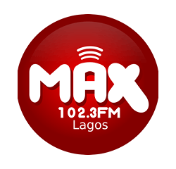 102.3 Max FM Hits 2 Million Radio Listeners.