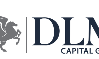 DLM Capital Group