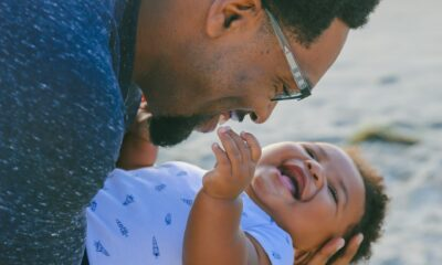 Father's Day: 100 Lovely Father's Day Messages And Father's Day Quote