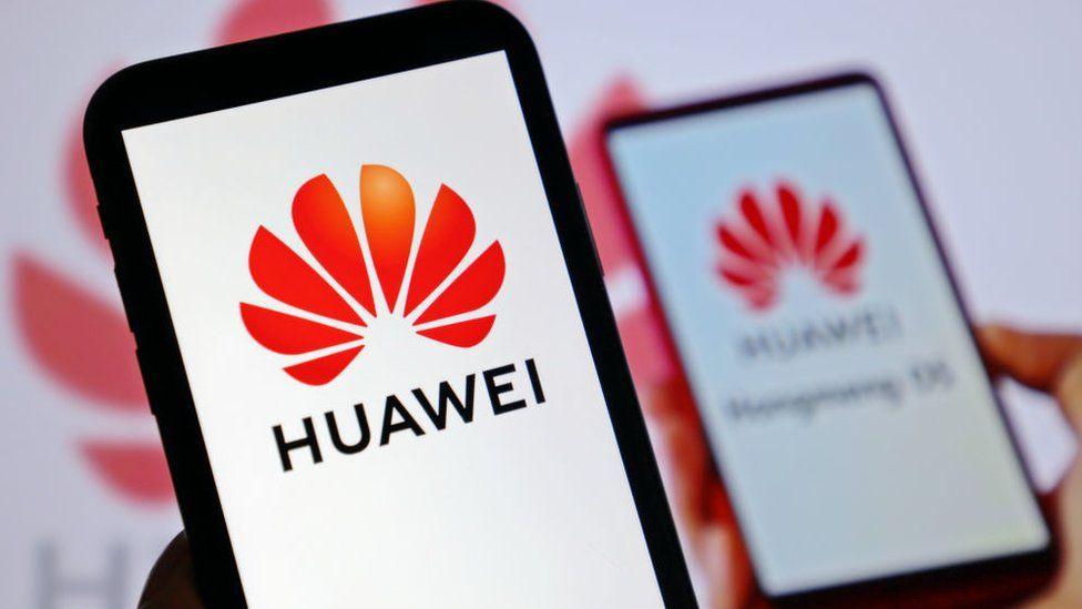 huaweiphones,huaweismartphone,huaweiphones price list, huaweip30 pro, huaweimobile, Huaweiy9, huaweip40, huaweiegypt, Huawei Ethiopia