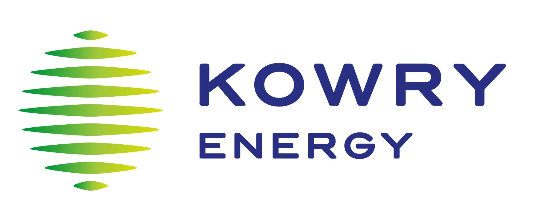 Kowry Energy
