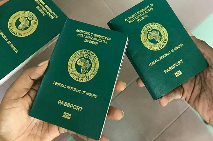nigeria passportrenewal,nigerianpassportfee,nigeria passportappointment,nigerianpassportrequirements, nigeria passportnumber,types of internationalpassportin nigeria,how to renewnigeria passportin Canada, nigerianpassportapplication status