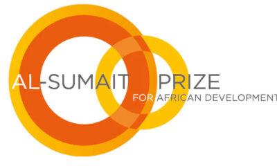 Al-Sumait Prize