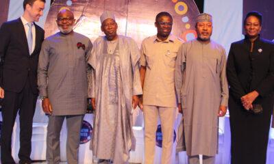 Airtel, UNICEF to empower Nigerian youths
