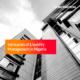 Intricacies of Liquidity Management in Nigeria