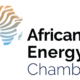 SABA, African Energy