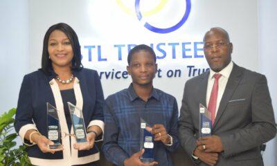 STL Trustees