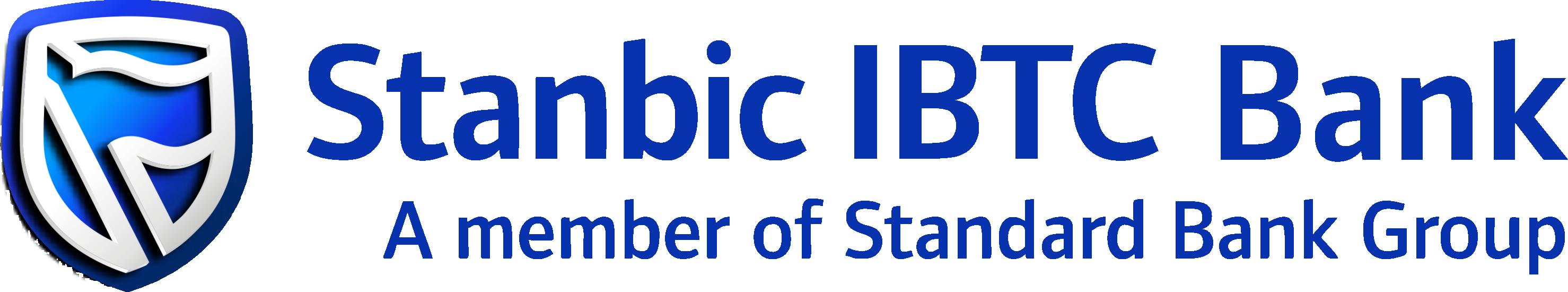 Nigeria, stanbic IBTC