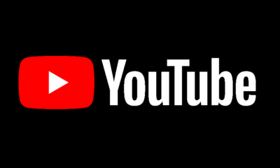 YouTube Hit 34.6B Monthly Visits, more than Facebook and Twitter Combined
