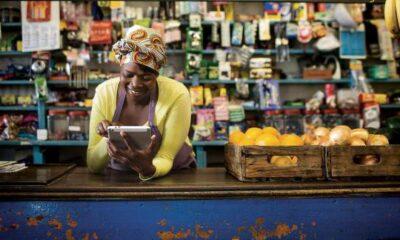 Sabi-merchants-brand-news-day-nigeria