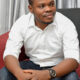 SAD: Brand Spur Founder And CEO Esan Bolaji Laid To Rest (PHOTOS)