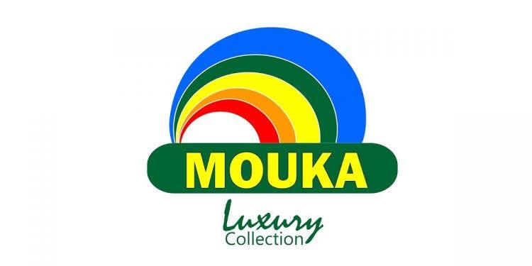 Mouka Foam