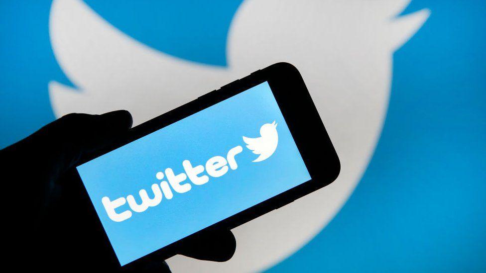 twitterlogin, twittersign in, twittersign up, twitterdownload, twittersearch, twitterelon musk, twitterweb, Twitter Ban In Nigeria