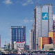 the best bank in nigeria, list of commercialbanksin nigeria 2020, list of privatebanksin nigeria, top 20banksin nigeria 2020, nigerian banksin Europe, merchantbanksin nigeria, types ofbanksin nigeria, cbn list ofbanksin nigeria