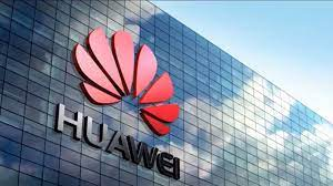 Digital financial inclusion, Huawei