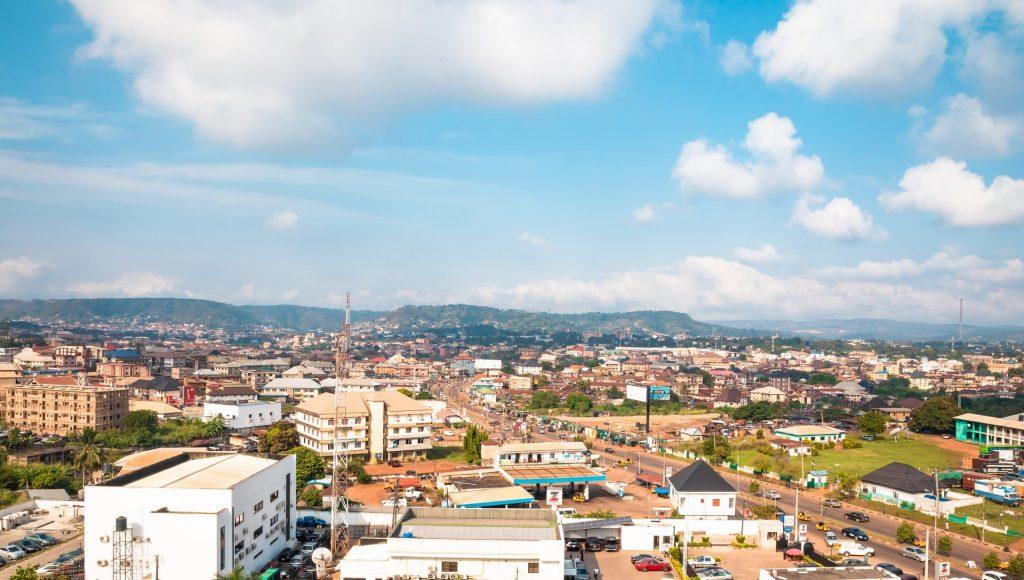 nigerianstartups2021, toptechcompaniesin nigeria2020, startups in nigeria2020, innovative startup in nigeria, tech entrepreneurs in nigeria, tech startups in lagos, funding for tech startups in nigeria, number ofstartups in nigeria