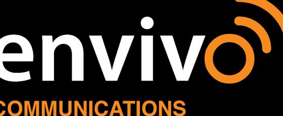 Envivo Communications internship
