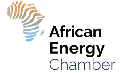 Energy Pioneers Program