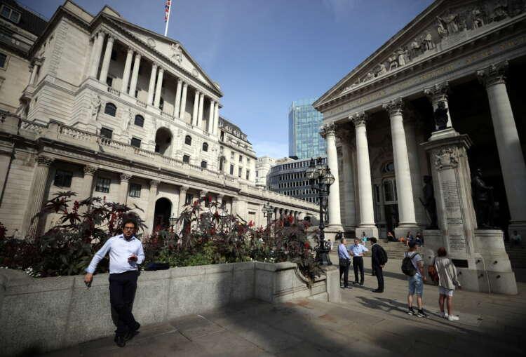 Bank of England, Bank Of England, andrew baileynet worth, andrew baileywiki, bank ofenglandgovernors list, andrew baileywife, andrew baileysalary, what does thegovernorof the bank ofenglanddo, andrew baileysignature, andrew baileyspeech