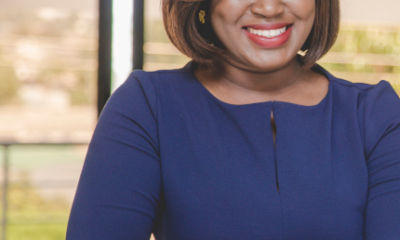Ogilvy Africa Announces New Leadership Team In Zambia