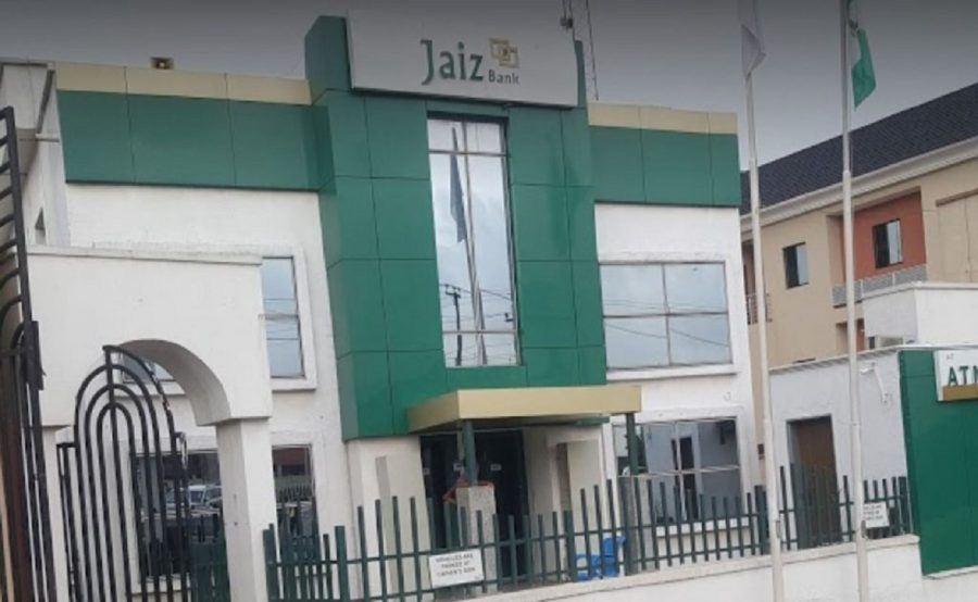 shariah-compliant line of financing, jaiz Bank, Islamic Development BAnk